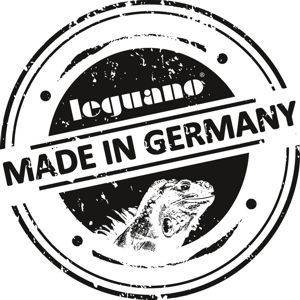 leguano made in germany